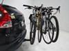 0  rv and camper bike racks swagman hanging rack fits 2 inch hitch on a vehicle