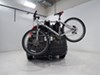 0  rv and camper bike racks swagman bulk hitch rack fits 2 inch s63381
