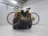 0  rv and camper bike racks swagman 4 bikes fits 2 inch hitch s63381