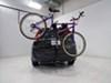 0  rv and camper bike racks swagman bulk hanging rack 4 bikes s63381