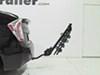 2013 toyota prius hitch bike racks swagman tilt-away rack fold-up 4 bikes on a vehicle