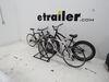 Bike Storage S64016 - Wheel Mount - Swagman