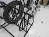 S64016 - 6 Bikes Swagman Bike Storage
