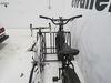 Swagman Bike Storage - S64016