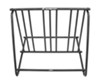 Swagman Floor Rack - S64016