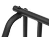 Swagman Park City Indoor/Outdoor Bicycle Parking Stand - Double Sided - 6 Bikes Wheel Mount S64016