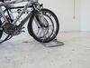 0  bike storage swagman 3 bikes s64018
