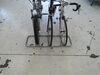 0  bike storage swagman wheel mount s64018