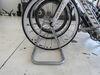0  bike storage swagman 3 bikes wheel mount s64018
