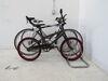 0  bike storage swagman floor rack 3 bikes s64018