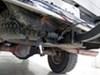 0  trailer hitch lock swagman rack specific locks on a vehicle