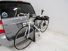 Swagman RV and Camper Bike Racks - S64152-2 on 2015 Chrysler Town and Country