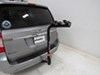 S64152-2 - Frame Mount Swagman RV and Camper Bike Racks on 2015 Chrysler Town and Country