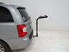 Swagman Class 3 RV and Camper Bike Racks - S64152-2 on 2015 Chrysler Town and Country