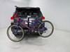 0  hitch bike racks swagman fixed rack 3 bikes s64152-2
