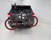 S64152-2 - Motorhome,Travel Trailer,Fifth Wheel,Flat-Towed Vehicle Swagman Hanging Rack
