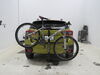 2021 subaru crosstrek hitch bike racks swagman hanging rack 4 bikes original - for 2 inch trailer hitches