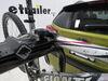 2021 subaru crosstrek hitch bike racks swagman 4 bikes fits 2 inch s64400