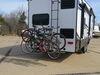 0  hitch bike racks swagman fixed rack 4 bikes on a vehicle