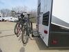 0  hitch bike racks swagman 4 bikes fits 2 inch s64400