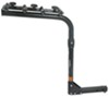 swagman hitch bike racks hanging rack 4 bikes original - for 2 inch trailer hitches