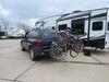 0  hitch bike racks swagman fixed rack 4 bikes s64400