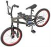 swagman rv and camper bike racks hitch rack 4 bikes s64400