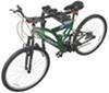 swagman rv and camper bike racks hitch rack fits 2 inch s64400