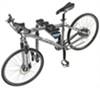 swagman rv and camper bike racks 4 bikes fits 2 inch hitch s64400