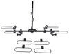 Swagman Platform Rack - S64650-EXT