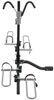 S64650-EXT - Frame Mount Swagman RV and Camper Bike Racks