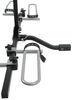 S64650-EXT - 2 Bikes Swagman RV and Camper Bike Racks