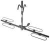 Swagman Locks Not Included Hitch Bike Racks - S64650