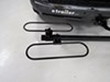 Hitch Bike Racks S64650 - Fixed Rack - Swagman