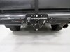 "Swagman XC 2-Bike Rack Platform Style for 1-1/4"" and 2"" Trailer Hitches Fits 1-1/4 Inch Hitch,Fits 2 Inch Hitch,Fits 1-1/4 and 2 Inch Hitch"
