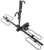 swagman rv and camper bike racks 2 bikes fits inch hitch traveler xc2 rack for - hitches or bumpers frame mount
