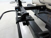 S64663 - Frame Mount Swagman Hitch Bike Racks