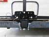 0  rv and camper bike racks swagman 2 bikes fits inch hitch s64663