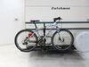 Swagman Hitch Bike Racks - S64663