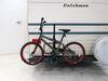 0  rv and camper bike racks swagman bumper rack 2 bikes on a vehicle