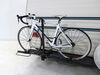 S64663 - Locks Not Included Swagman Hitch Bike Racks