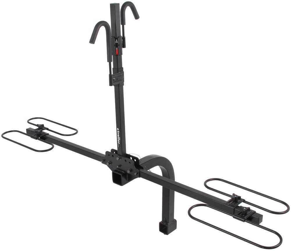 Swagman Frame Mount Hitch Bike Racks - S64664