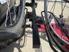 Swagman Fits 2 Inch Hitch Hitch Bike Racks - S64664
