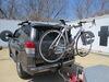 0  hitch bike racks swagman platform rack 2 bikes s64664