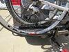 S64664 - Frame Mount Swagman Hitch Bike Racks