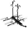 Hitch Bike Racks S64665 - Fold-Up Rack - Swagman