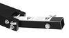 S64665 - Fits 2 Inch Hitch Swagman Platform Rack