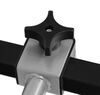 S64665 - Frame Mount Swagman Hitch Bike Racks