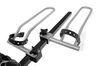swagman hitch bike racks platform rack 4 bikes s64665