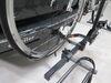 S64670 - Frame Mount Swagman RV and Camper Bike Racks